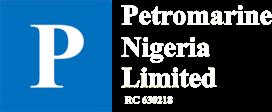 Petromarine Nigeria Limited